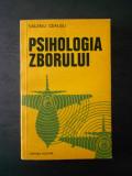 VALERIU CEAUSU - PSIHOLOGIA ZBORULUI