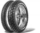 Cumpara ieftin Anvelopa off-road Pirelli 150 70 R 18 M C 70V TL Scorpion MT 90 A T spate