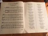 French Nursery Songs - 23 cantece in franceza, pentru gradinita / copii