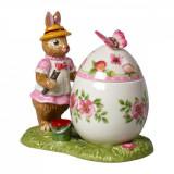 Decoratiune de Paste Bunny box egg Anna-Villeroy&Boch-356078