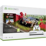 Consola Xbox One S 1TB + Forza Horizon 4 + Lego DLC