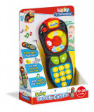 Cumpara ieftin Telecomanda interactiva, Clementoni