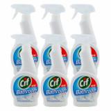 Cumpara ieftin Cif Spray pentru baie, 500ml