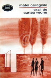 Craii de Curtea-Veche (1965)