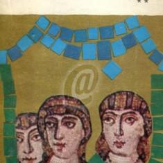 Figuri bizantine, vol. 2