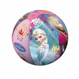 Minge gonflabila 50cm Mondo, Frozen