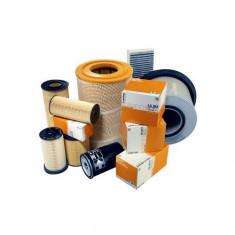 Pachet filtre revizie AUDI A3 Sportback 1.4 TFSI e-tron 150 cai, filtre Knecht