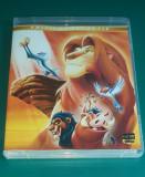 Colectie Disney - Volumul 4 - Stick - 8 Filme - dublate in limba romana, Alte tipuri suport