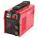 Aparat de sudura tip invertor Raider, 65 V, 20/120 A, electrozi 1.6 - 3.25 mm