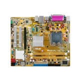 Cumpara ieftin Placa de baza Asus P5KPL-VM/V-P5G3 LGA 775
