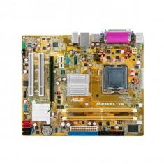 Placa de baza Asus P5KPL-VM/V-P5G3 LGA 775