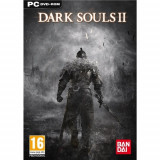 Dark Souls II PC, Role playing, 16+, Multiplayer