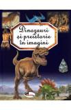 Dinozauri si preistorie in imagini - Emilie Beaumont