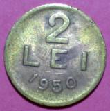 A4707 2 lei 1950