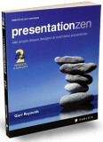 Presentation Zen | Garr Reynolds, Publica