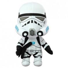 Plus cu functii Stormtrooper Star Wars 22 cm