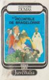 Vicontele de Bragelonne, Volumul al VI-lea