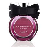 Rochas Mademoiselle Rochas Couture Eau de Parfum femei 90 ml