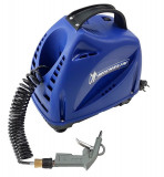 Compresor de aer Michelin MB-3100