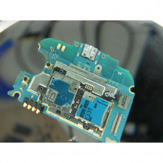 Reparatii Mufa Incarcare MicroUSB – Conector Transfer Date