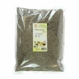 Seminte de chia, Karmel Shop, 1 kg
