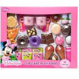 Cumpara ieftin Set cofetarie Minnie, Disney