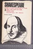 bnk ant Shakespeare - Opere vol 3