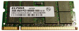 Cumpara ieftin Memorie Laptop 2GB DDR2 PC2 6400S 800Mhz Elpida