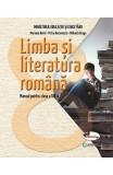 Limba si literatura romana - Clasa 8 - Manual - Mariana Norel, Petru Bucurenciu