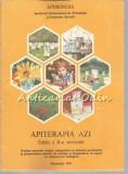 Cumpara ieftin Apiterapia Azi - Laurentiu Buia, Ionel Barac, Dr. Gheorghe Calcaianu