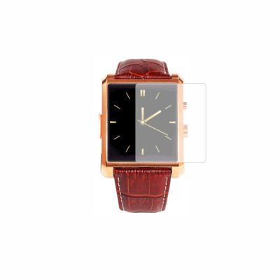 Folie de protectie Clasic Smart Protection Smartwatch Eazy Case DM08 LE foto