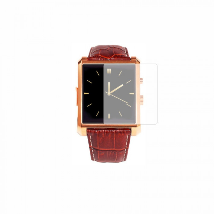 Folie de protectie Clasic Smart Protection Smartwatch Eazy Case DM08 LE