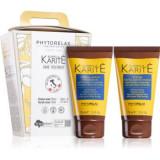 Phytorelax Laboratories Burro Di Karité set cadou de maini