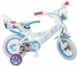 Bicicleta 12'' Frozen