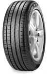 Anvelope Pirelli Cinturato P7 235/45R17 97W Vara