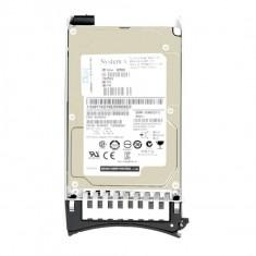 Hard disk server Lenovo 500GB 7.2K SAS 2.5 inch