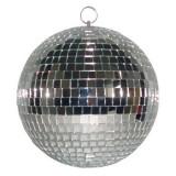 Cumpara ieftin Glob cu oglinzi Madison, 30 cm