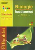 AS - BIOLOGIE BACALAUREAT TESTE