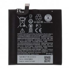 Acumulator HTC U Play B2PZM100