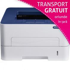 Imprimanta Xerox Phaser 3260DNI