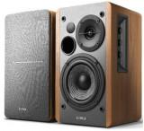 Boxe Edifier R1280T, 2.0, 42 W (Maro)