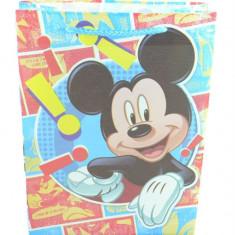 Punga pentru cadouri Disney Mickey Mouse PCMM-2