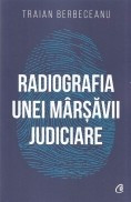 Radiografia unei marsavii judiciare foto