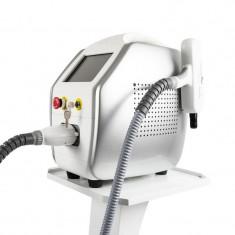 Aparat Q switched Nd:YAG laser(BLS-YAG-AL1)