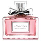 Miss Dior Absolutely Blooming Apa de parfum Femei 50 ml, Christian Dior