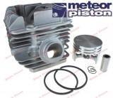 Cumpara ieftin Kit cilindru drujba Stihl MS 200, MS 200T Meteor