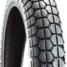 Motorcycle Tyres Duro HF308 ( 2.50-16 TT 36L Roata spate, Roata fata )