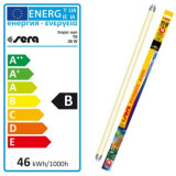 Sera Tropic Sun 38W, T8, 105cm, 6956, Neon acvariu