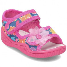 Sandale Copii Vi-GGa-Mi HANIA
