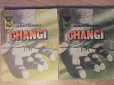 CHANGI VOL.1-2 - JAMES CLAVELL